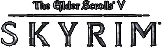 The Elder Scrolls PNG - 171372