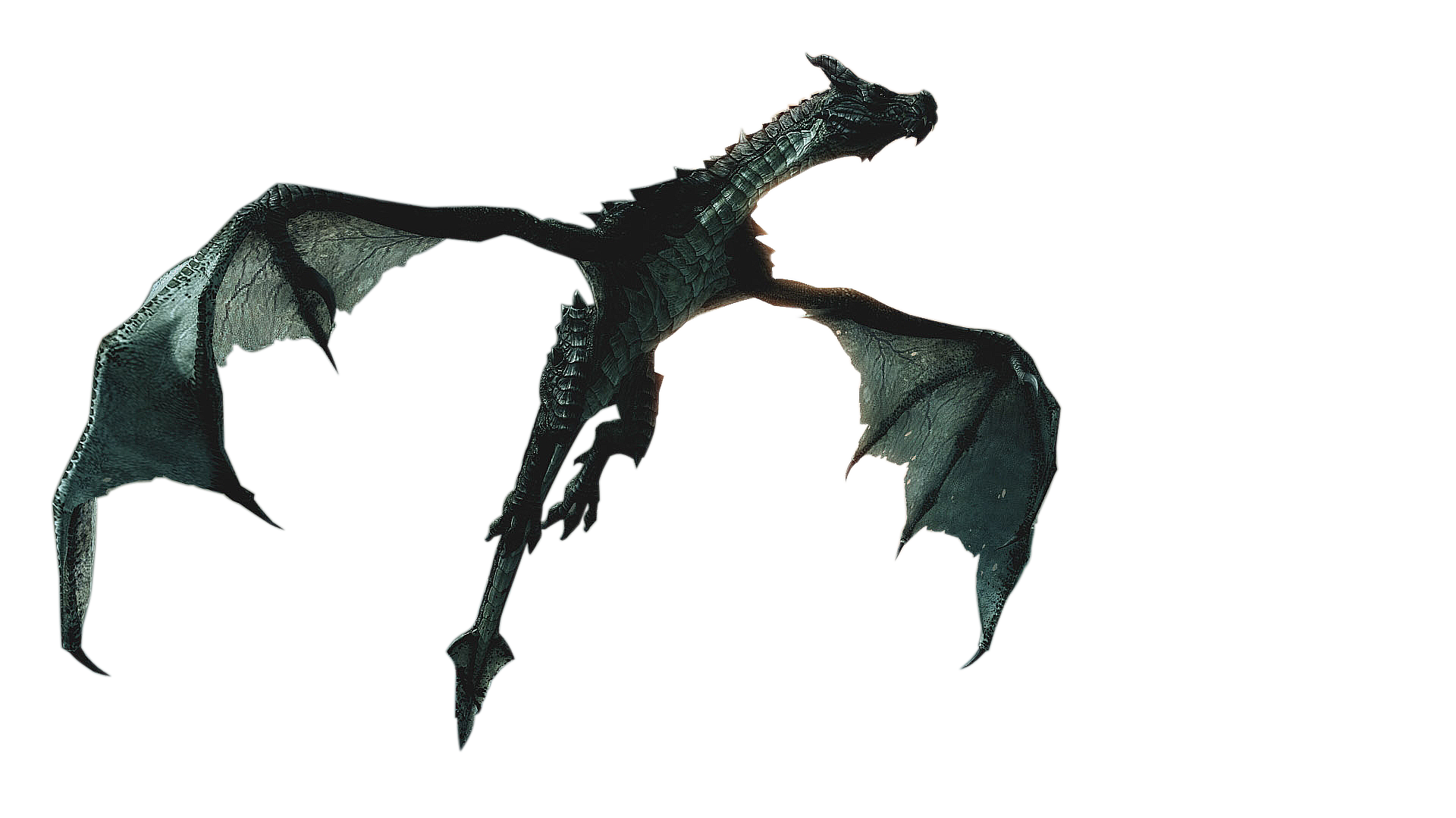 The Elder Scrolls V Skyrim Transparent PNG Image - The Elder Scrolls PNG