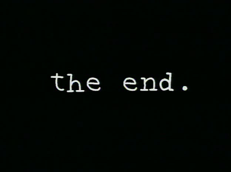 The End Animated PNG-PlusPNG.com-450 - The End Animated PNG