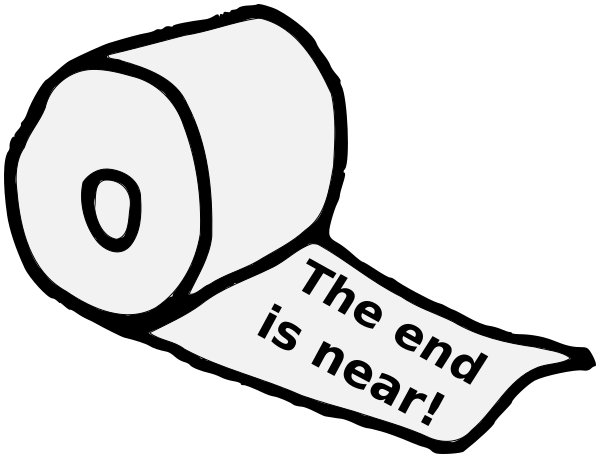 tp the end is near. Available formats to download: · Download pngtransparent  PlusPng.com  - The End Is Near PNG