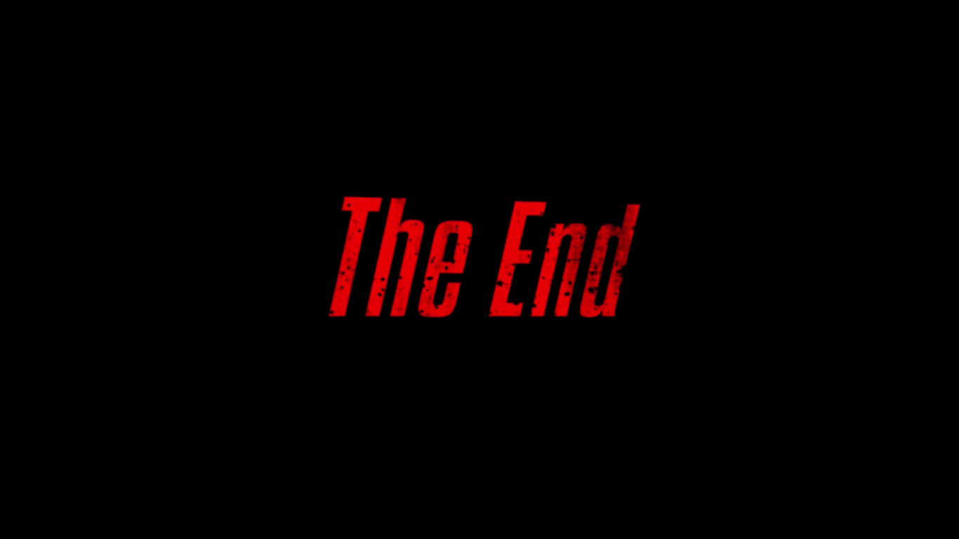 The End BO3.png - The End PNG