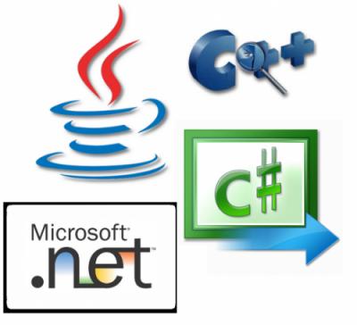 Software Development PNG - 4038