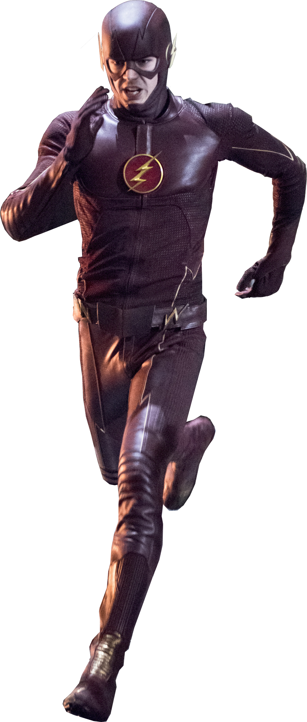 The Flash PNG - 9896