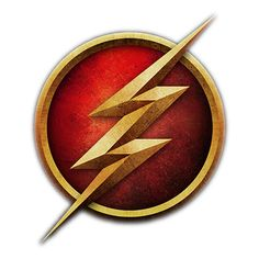 The Flash PNG - 9904