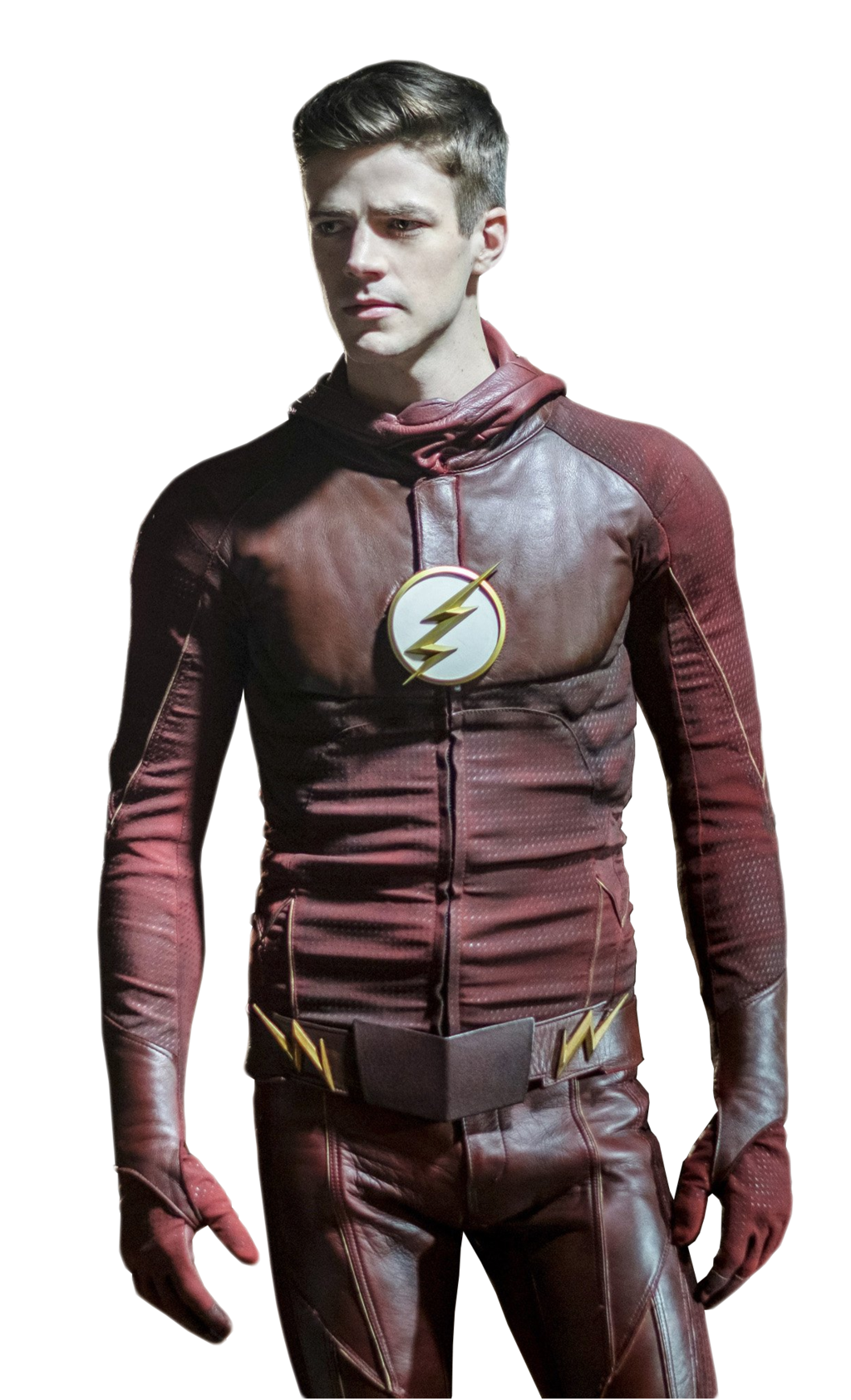 The Flash PNG - 9889