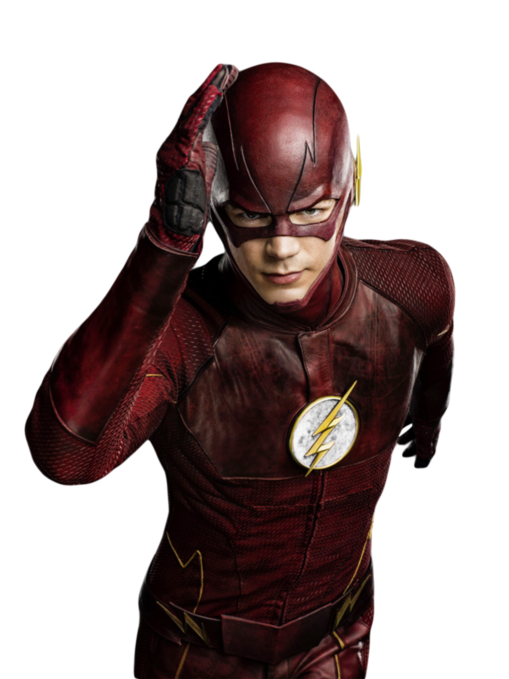 The Flash PNG - 9898