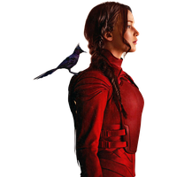 The Hunger Games Free Png Image PNG Image - The Hunger Games PNG