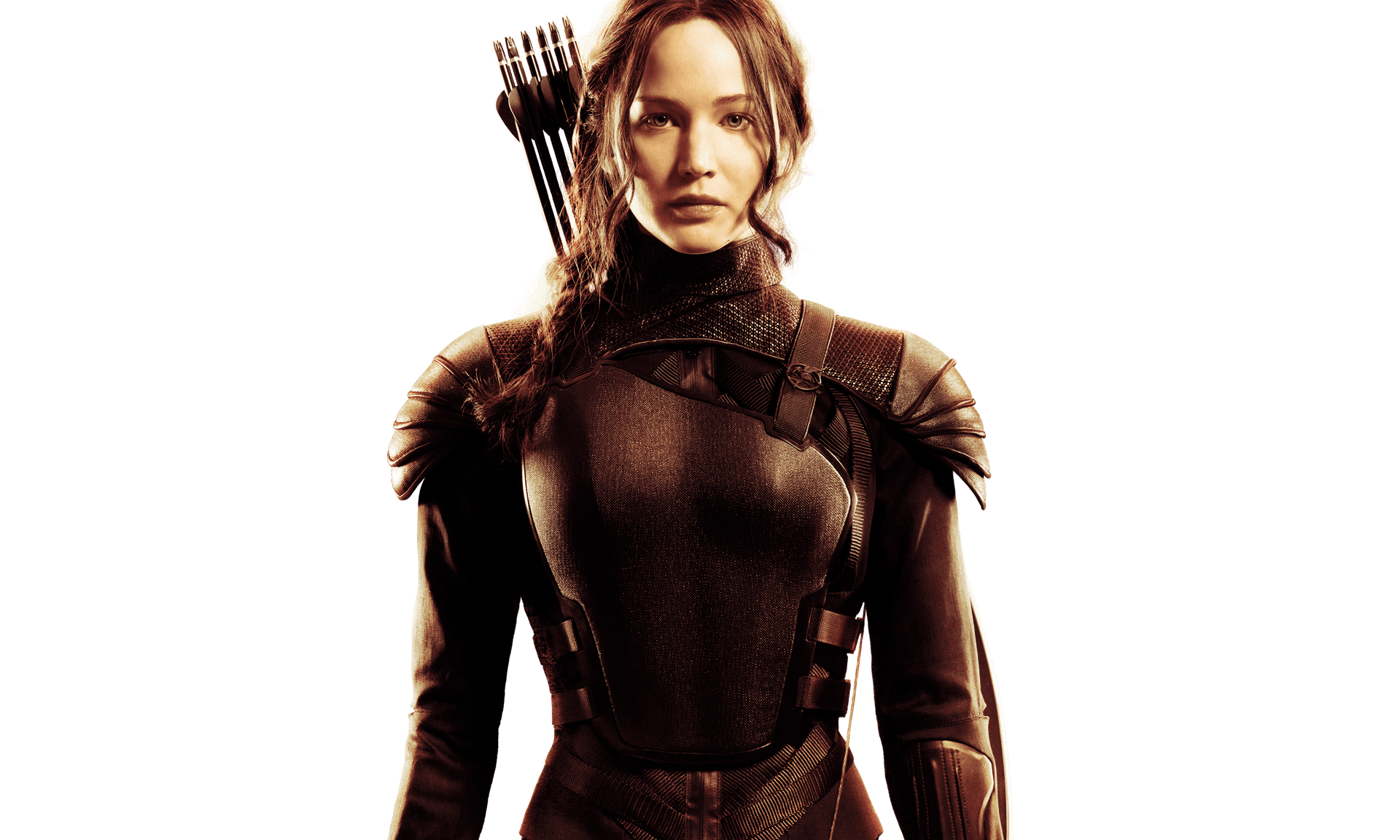 the-hunger-games-mockingjay-e28093-part-1-image- - The Hunger Games PNG
