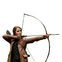 The Hunger Games Png Image PNG Image - The Hunger Games PNG