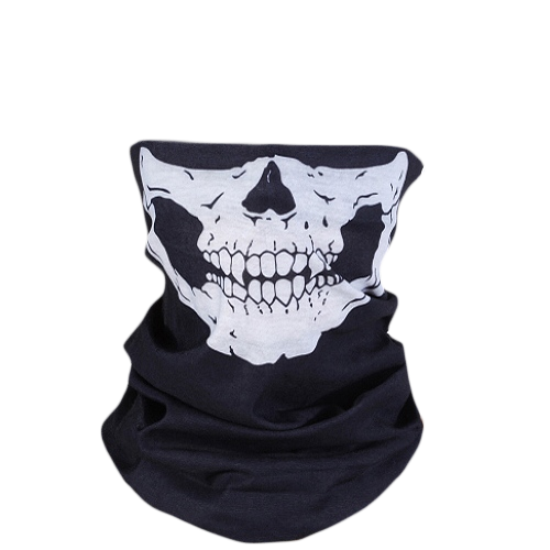 Mask PNG - 4296