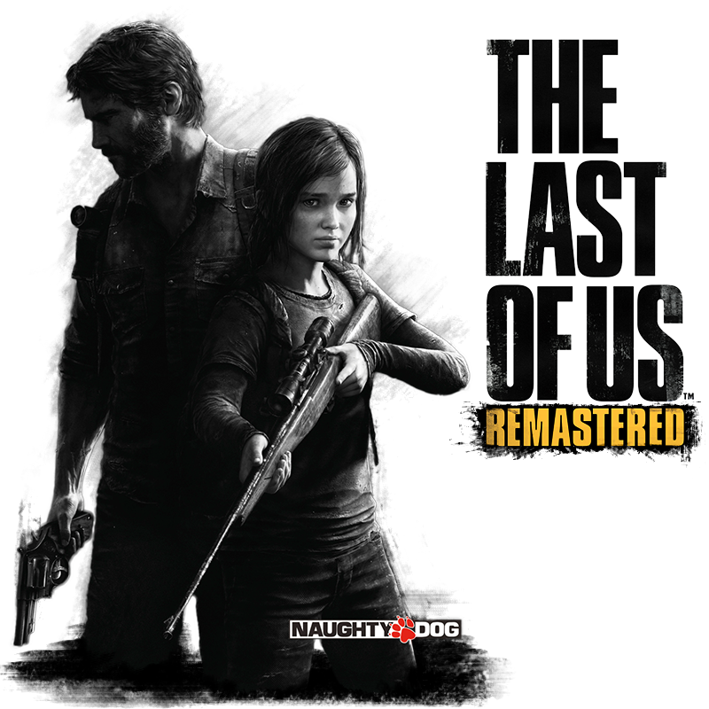 The Last Of Us PNG-PlusPNG.com-800 - The Last Of Us PNG