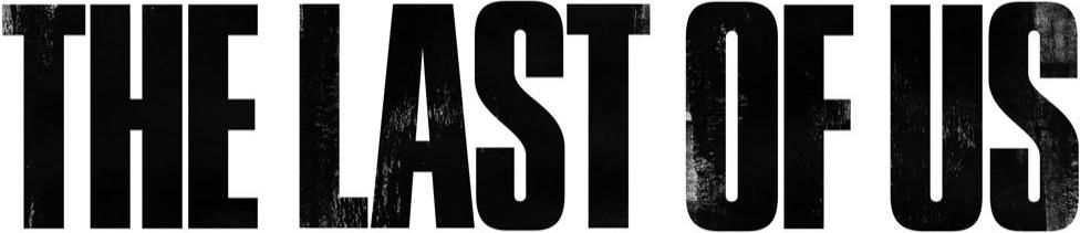 TURKMMO Güvencesiyle İtem, karakter, yang alın-satın. Sadece %6 komisyonla.  Para çekmek ücretsiz, ödeme yapmak komisyonsuz, kazancınız aynı gün  hesabınızda! - The Last Of Us PNG