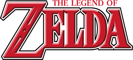 Subscribe and feel free to post anything relevant to The Legend Of Zelda. - The Legend Of Zelda PNG