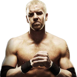 The Maestro of Mayhem is becoming the Man of a Million Monikers. The  Saviour displaced Baez as head of the Mayhem dvision and solidified his  place by going PlusPng.com  - Wwe Christian Cage PNG