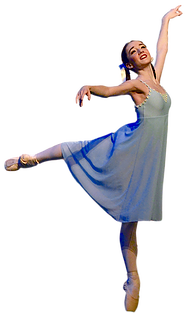 dec-10-17-the-nutcracker - The Nutcracker Ballet PNG