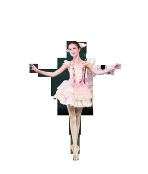 Encinitas Ballet Academy ,nutcracker ballet in encinitas, nutcracker ballet  in san markos,carlsbad nutcracker, rusian ballet, nutcracker ballet in  encinitas PlusPng.com  - The Nutcracker Ballet PNG