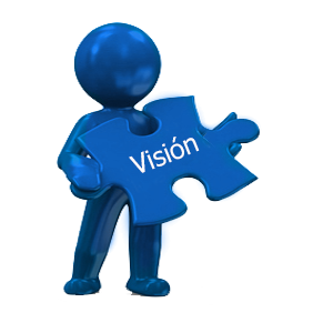 Vision PNG - 3130