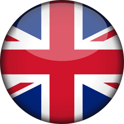 The United Kingdom flag icon - free download - United Kingdom PNG
