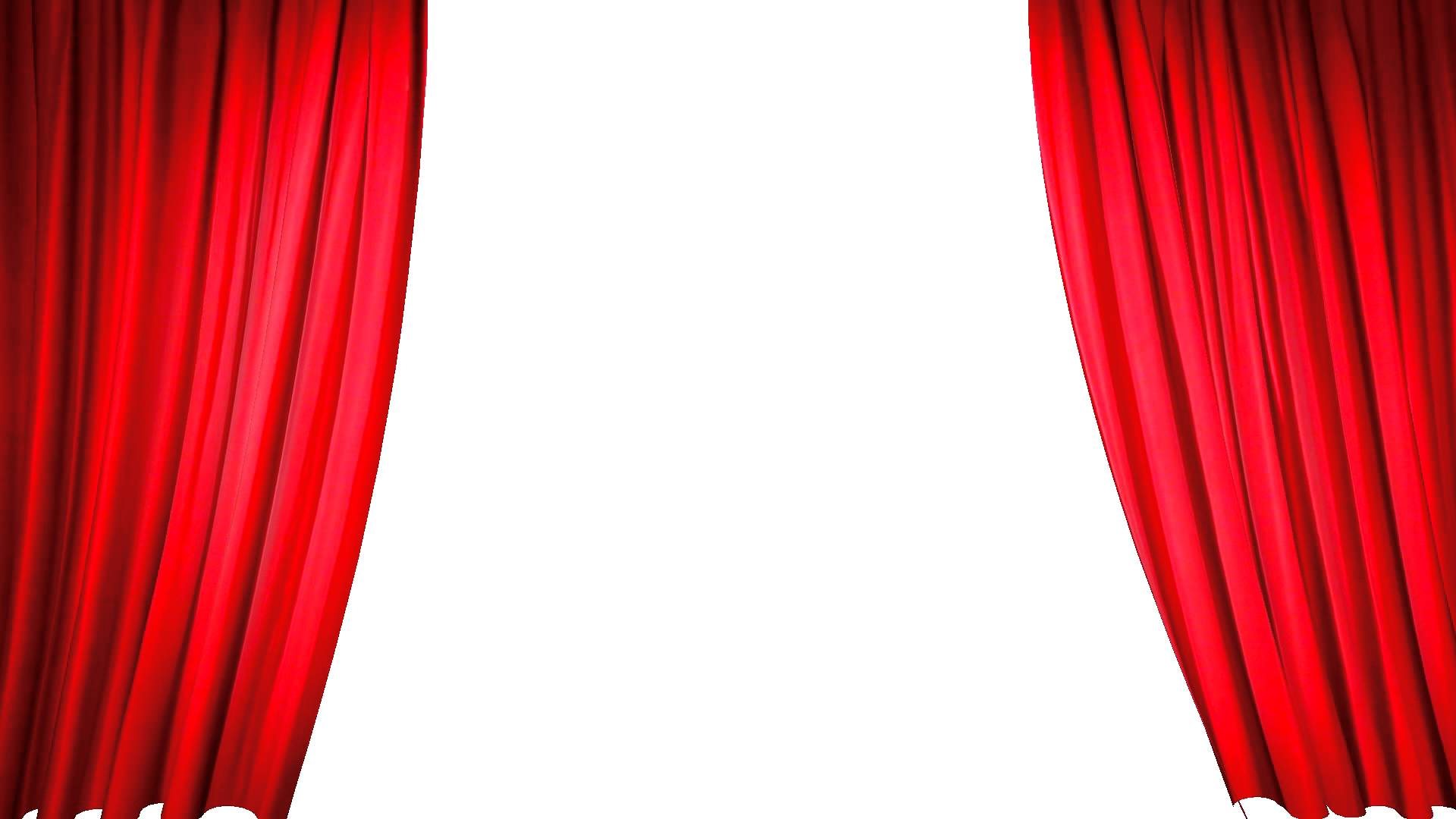 Theater stage png hd transparent theater stage hdpng for Theatre curtains psd