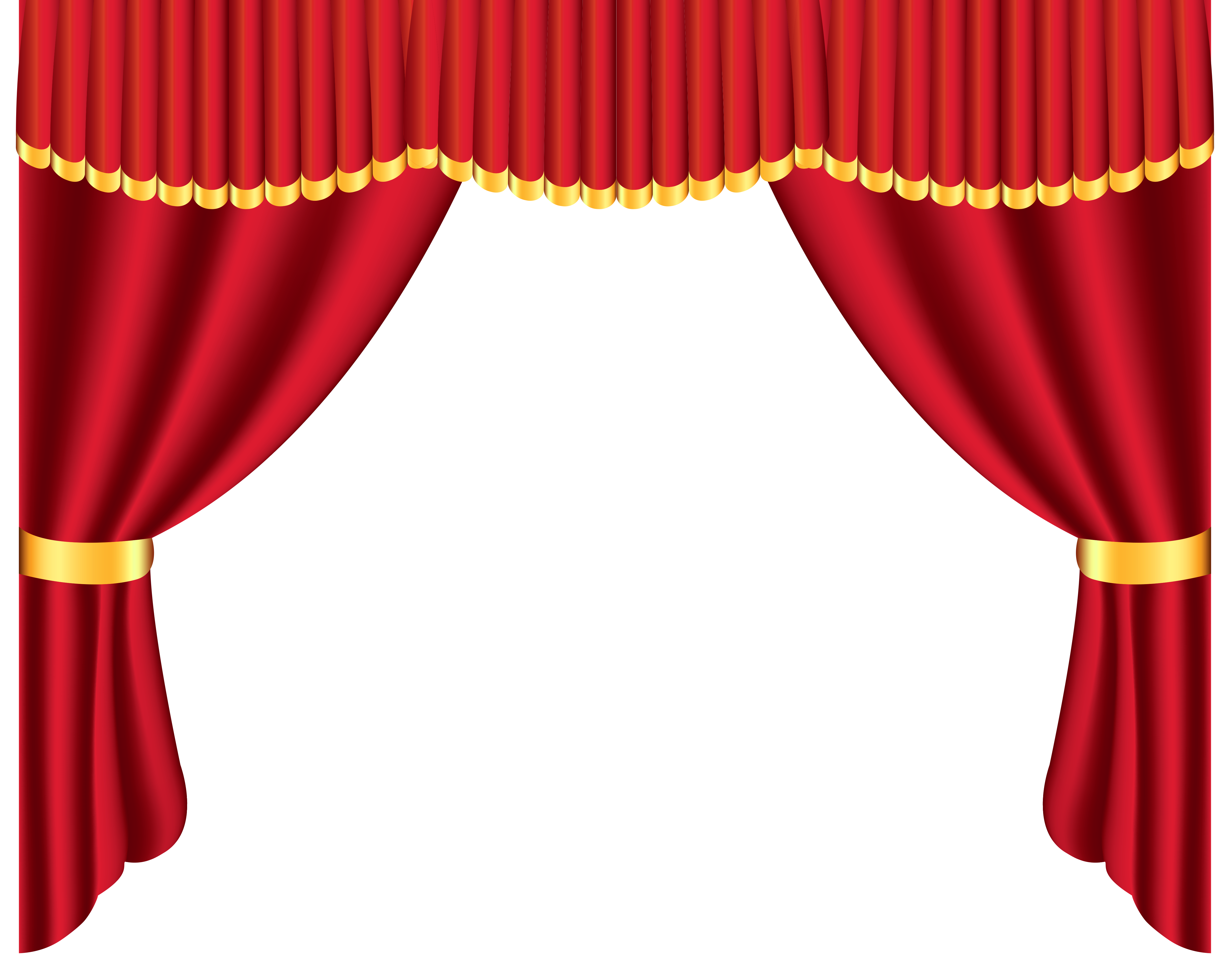 Theater Stage PNG HD - 126162