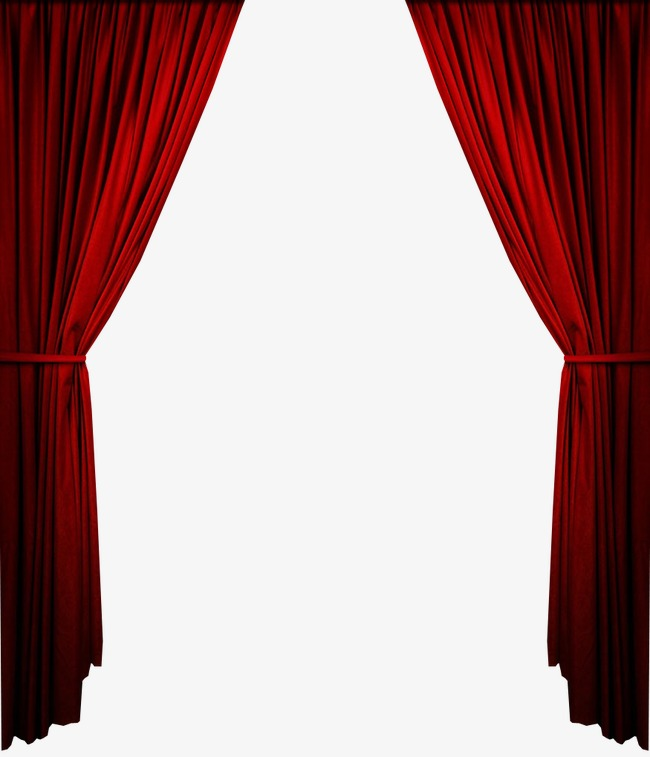 Theater Stage PNG HD - 126166