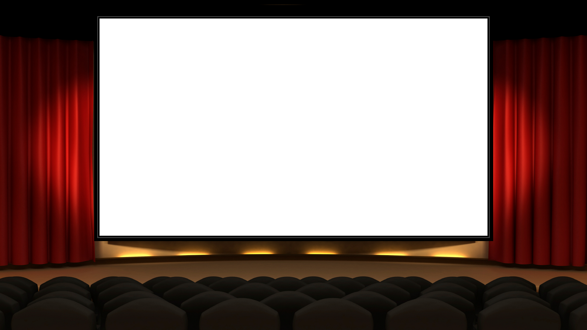 Theatre PNG HD - 129821