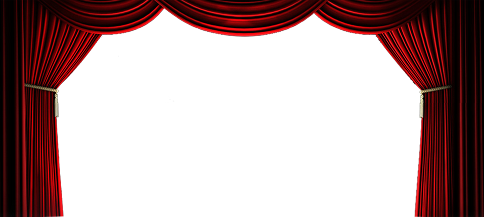 Theatre PNG HD - 129817