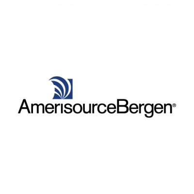 AmerisourceBergen Logo Vector Download . - Theranos Logo Vector PNG