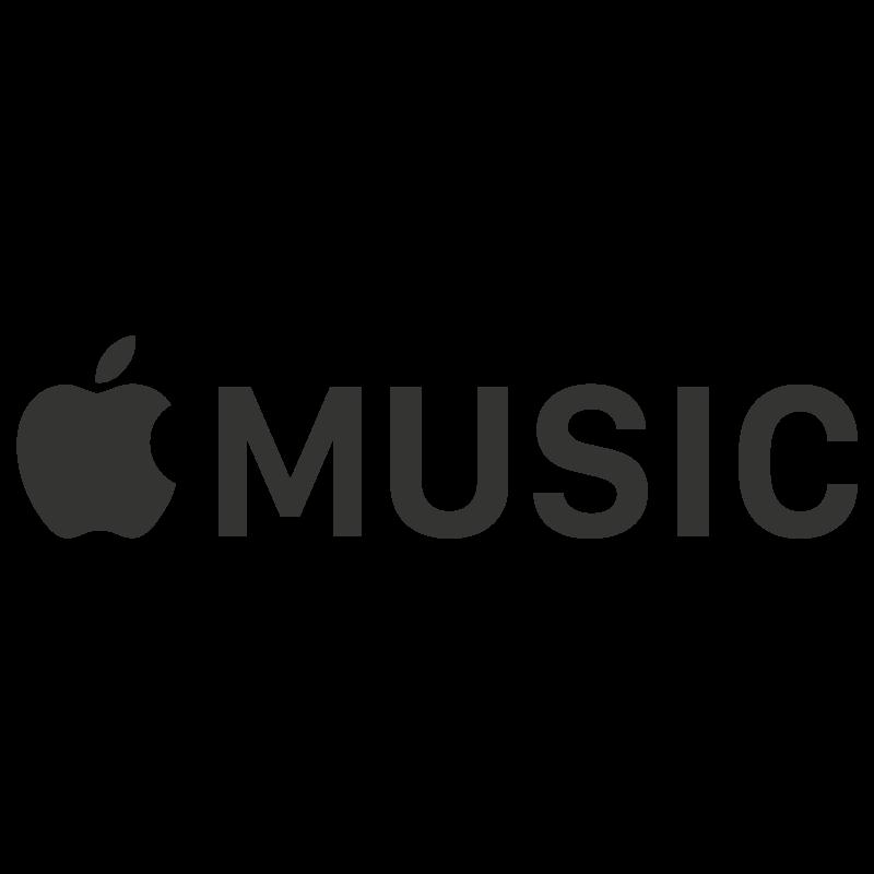 Apple Music Logo Vector - Theranos Logo Vector PNG