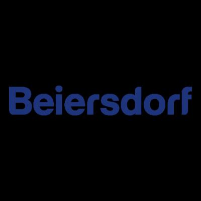 Beiersdorf Logo Vector . - Theranos Logo Vector PNG