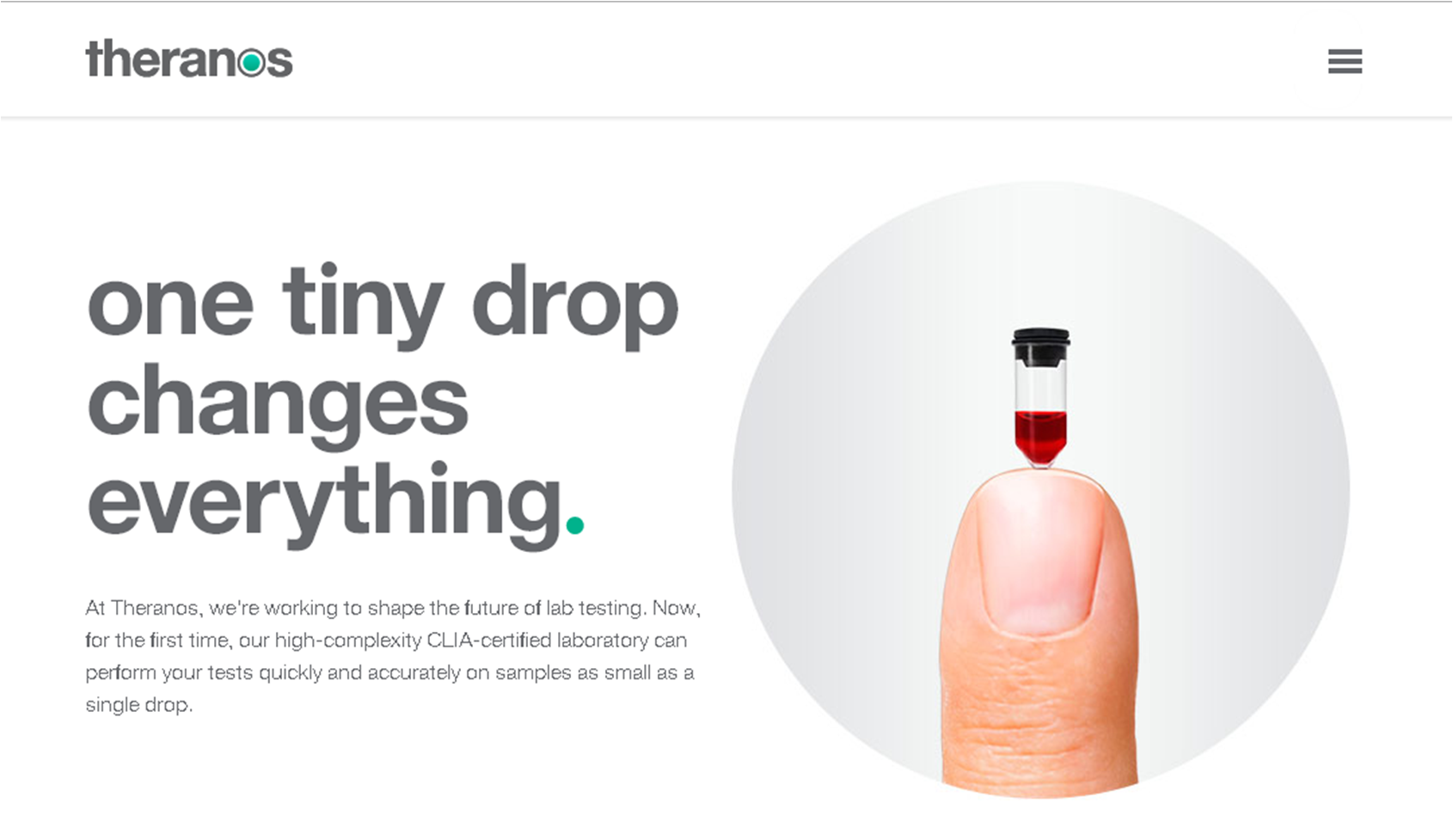 Theranos PNG-PlusPNG.com-1690 - Theranos PNG