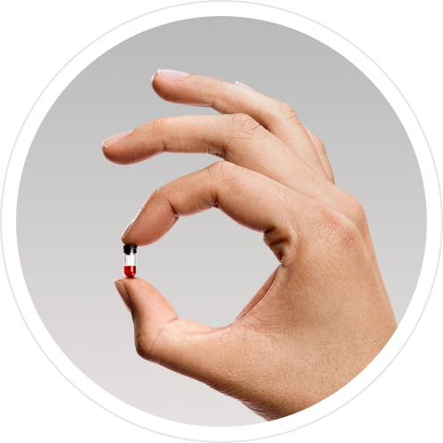 Theranos PNG-PlusPNG.com-496 - Theranos PNG