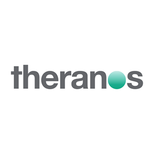 Diagnostics startup Theranos has won U.S. Food and Drug Administration  (FDA) 510(k) clearance for its herpes simplex 1 virus IgG finger stick test  and the PlusPng.com  - Theranos PNG