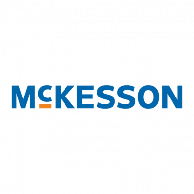 McKesson logo vector - Theranos Vector PNG
