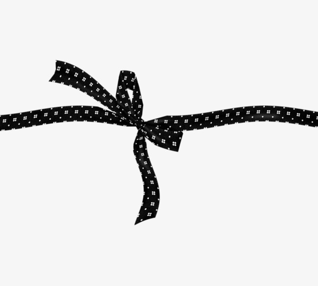 Thin PNG Black And White - 162447