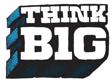 Registration open for June 2 u0027Think Tanku0027 conference | Nebraska Today |  University of Nebraskau2013Lincoln - Think Big PNG