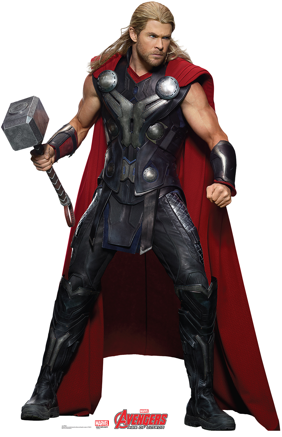 Image - Thor-001-AvengersAOU.png | Marvel Movies | FANDOM powered by Wikia - Thor PNG