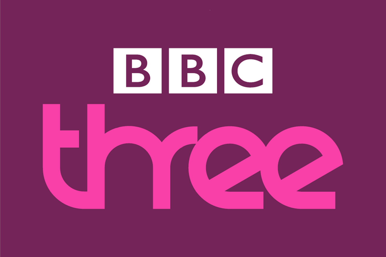 BBC Three | HD TV Channel