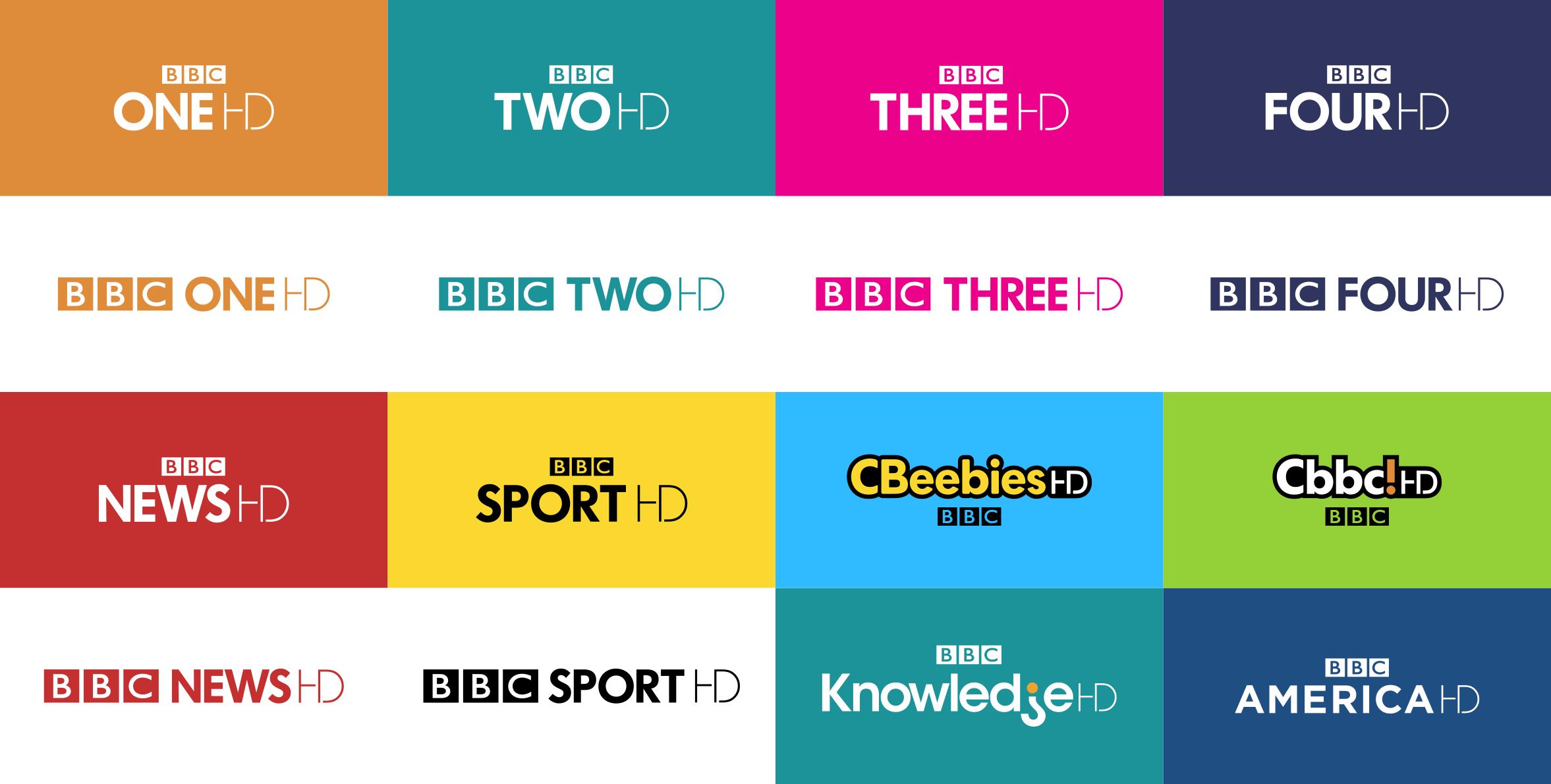 Total BBC Refresh V3 - HD.png PlusPng.com  - Three HD PNG
