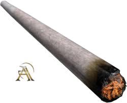 File:Thug Life Smoke.png - Thuglife HD PNG