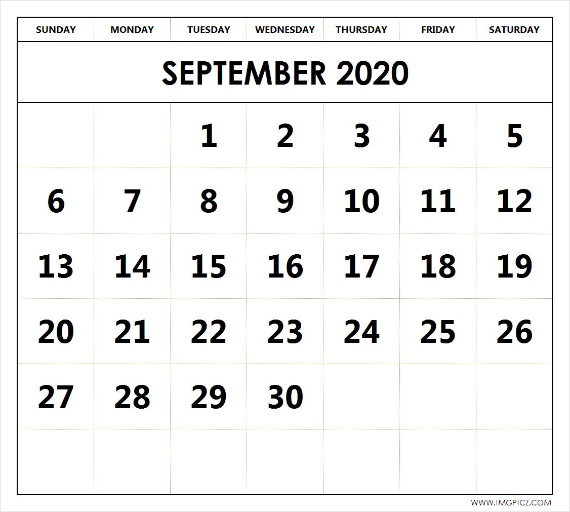 Thursday September 19 Calendar PNG Transparent Thursday