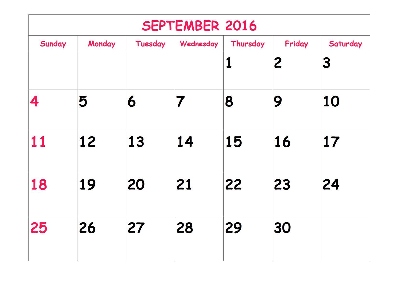 thursday september 19 calendar png transparent thursday september 19