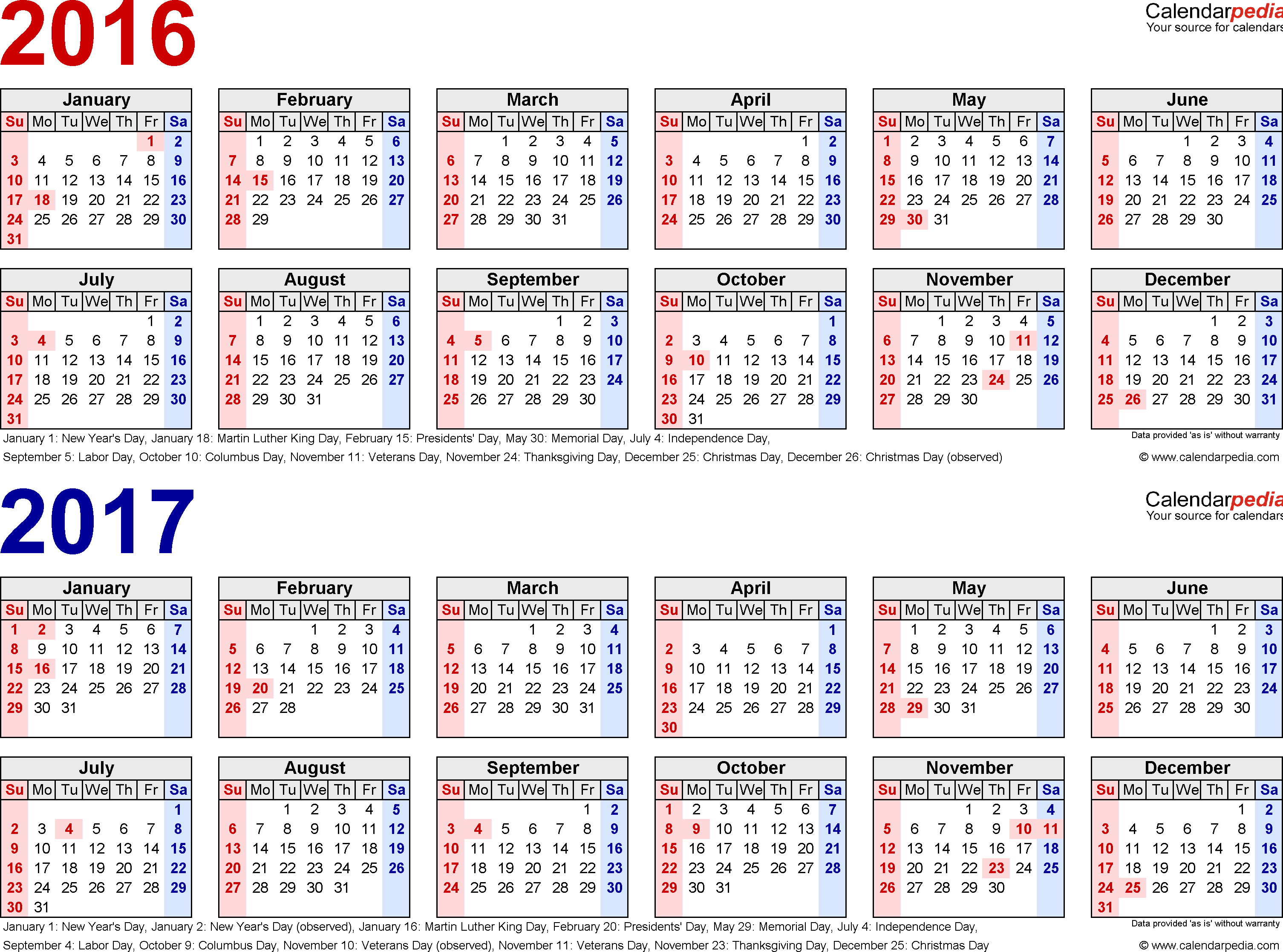 Thursday September 19 Calendar Png Transparent Thursday September 19