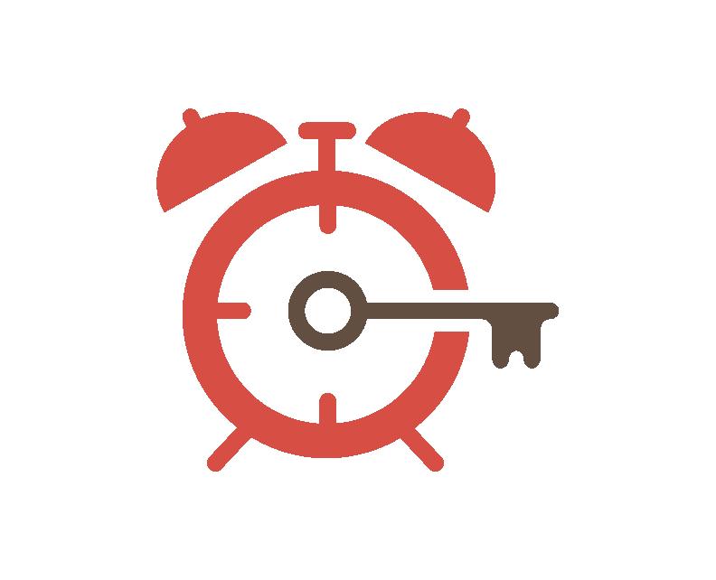 Tick Tock PNG - 60166