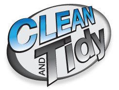 . PlusPng.com clean-and-tidy.png - Tidy PNG