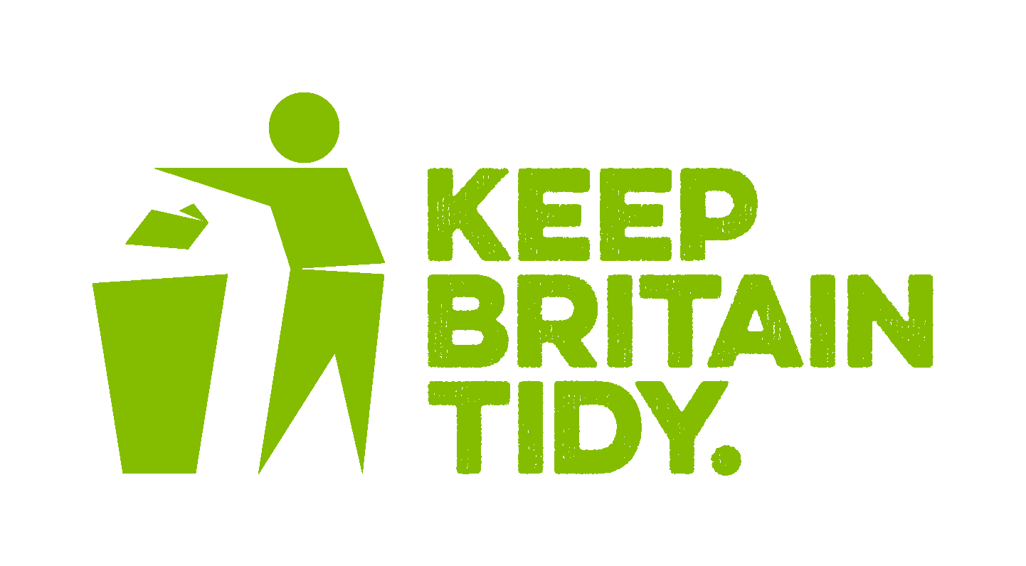 File:Keep Britain Tidy.png - Tidy PNG