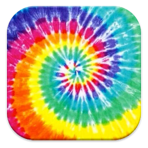App Tie Dye Wallpapers HD APK for Windows Phone - Tie Dye PNG HD
