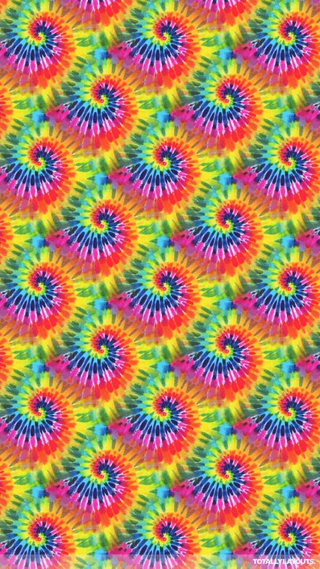 Tie Dye PNG HD - 126689
