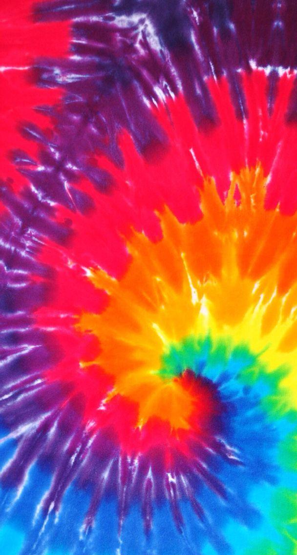 Tie Dye PNG HD - 126688