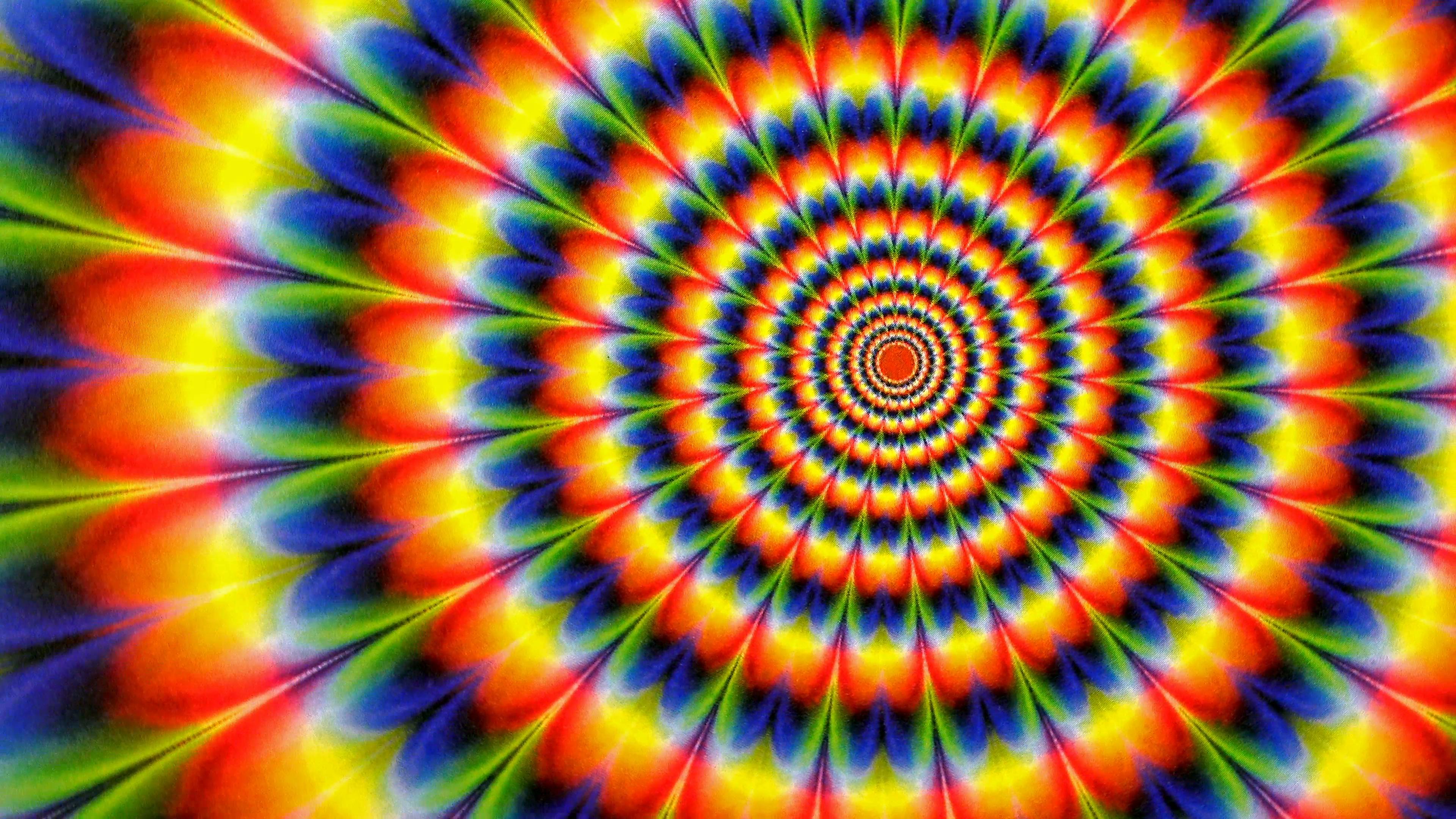 Tie Dye Png Hd Transparent Tie Dye Hd Png Images Pluspng